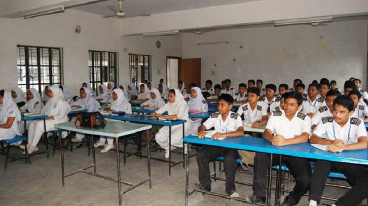 12 more secondary schools nationalised
