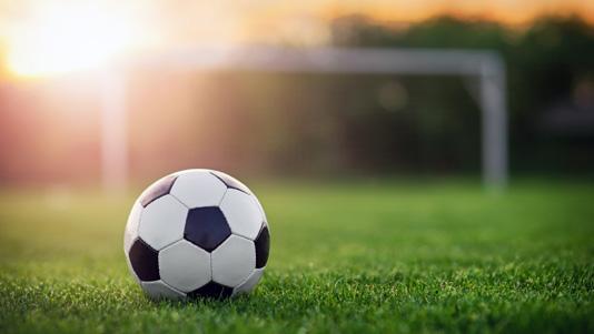 Bangabandhu National Gold Cup Football to begin Saturday
