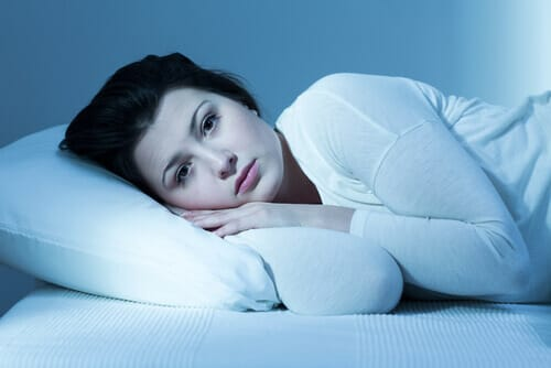 Poor sleep linked to hardened arteries