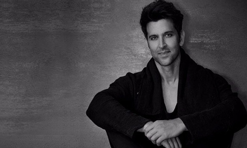 Cheating case filed against Hrithik Roshan in Chennai