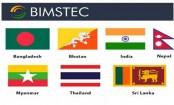 Efforts on to help flourish Bimstec in Kathmandu Summit