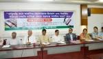BNP appreciates Dr Kamal, Badruddoza Chowdhury's efforts to forge unity