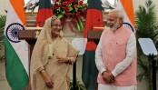 Hasina, Modi to meet on sidelines of Bimstec summit: Shahriar