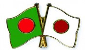 Japan to provide 2.7 bn Yen for coastal rescue boat procurement