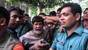 High Court to hear Shahidul's bail plea next week
