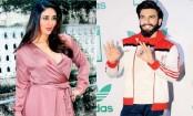 Kareena Kapoor Khan: I am finally working with Ranveer