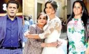 Katrina Kaif hugging Salman Khan's mother make netizens say 'Saas Bahu Goals'