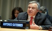 Give serious consideration to report on Myanmar: UN chief
