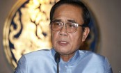 Thai Junta to soon ease restrictions on political parties