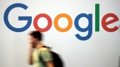 No, we aren't bias, Google responds to Trump accusation