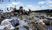 Paris, Tokyo, New York and others pledge to slash waste