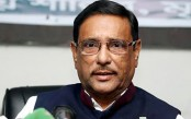 BNP closes door of dialogue: Quader