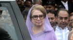 Supreme Court to hear pleas against Khaleda's High Court bail in defamation cases October 1