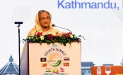 Prime Minister for expanding cooperation in BIMSTEC