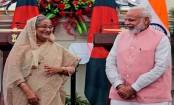 PM Sheikh Hasina to meet Modi on the margins of BIMSTEC summit