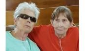 Judge rules Utah woman legally married to deceased partner