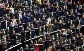 Mexico's new leftist-majority Congress sworn in