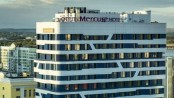 Chinese hotel group investigates possible leak of millions of guests' data