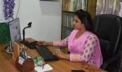 Ex-husband's father of slain journo Nodi arrested