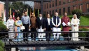 Bimstec leaders to cooperate on blue economy for sustainable development