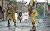 Kashmir rebels abduct 11 as Supreme Court puts back rights hearing