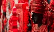 Janmashtami 2018: When is Gokulashtami? Date, significance, celebrations