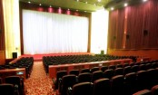 Movie madness: Why Chinese cinemas are empty but full