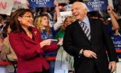 John McCain: Sarah Palin 'excluded from his funeral'