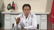 Imran Khan mocked for helicopter home-to-work commute