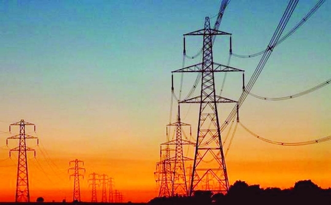daily sun roundtable on power sector today