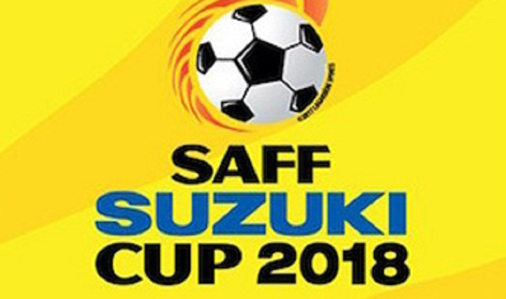 SAFF ticket goes on sale Saturday