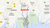 Ex-BNP MP among 77 sued in Satkhira