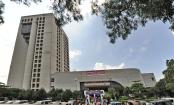 IDB to start releasing Taka 1,000cr housing loan from Oct