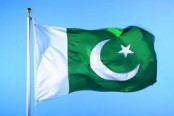 Pakistan temporarily closes consulate in Afghanistan