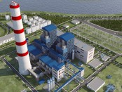 Worker electrocuted at Rampal power plant project site