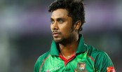 Sabbir to face 6-month ban from international cricket