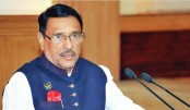 BNP against EVM as it will get no scope to lodge complaints: Quader