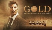 Akshay's Gold becomes the first Bollywood film to release in Saudi Arabia