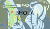 4 cops hurt in crude bomb attack in Bhola