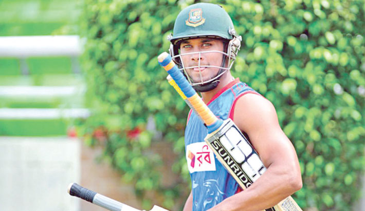 Sabbir slapped with six-month int'l ban