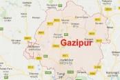 10 RMG workers injured as human hauler overturns in Gazipur