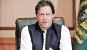 All int'l agreements to be reviewed: Imran