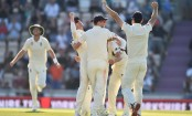 England beat India by 60 runs in fourth Test