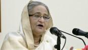 Prime Minister against introduction of EVM hastily