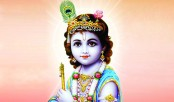Janmashtami celebrated across the country