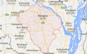 Seven killed as 2 buses collide head-on in Rangpur