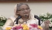 Khaleda can either knock on court's door or President's for release: Prime Minister