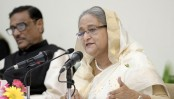 Election to be fair, no doubt, says Hasina