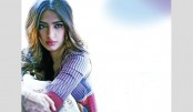 Writers are the backbone of any film: Sonam