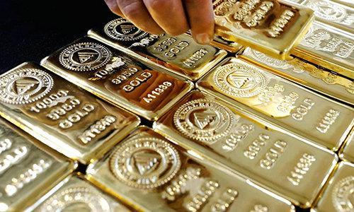 6 held with 120 gold bars in Narsingdi